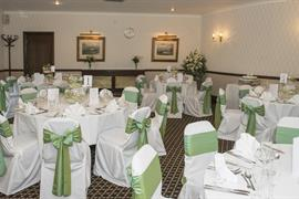calcot-hotel-wedding-events-08-83831