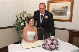 calcot-hotel-wedding-events-10-83831