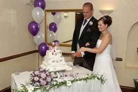calcot-hotel-wedding-events-11-83831