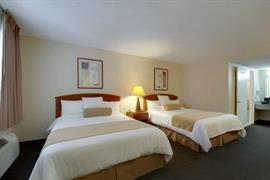 05378_005_Guestroom