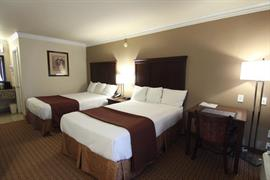 44282_007_Guestroom