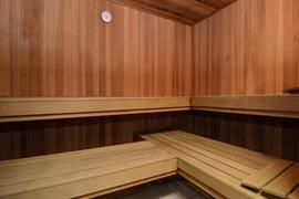 03126_006_Guestroom