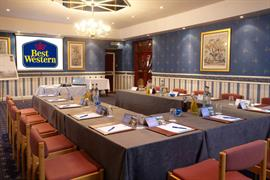 carlton-hotel-meeting-space-03-83802