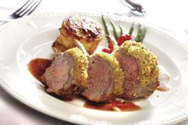 carlton-hotel-dining-11-83802
