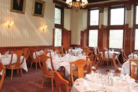 cartland-bridge-hotel-dining-01-83527