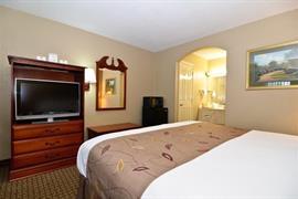 01007_007_Guestroom