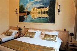 93396_004_Guestroom