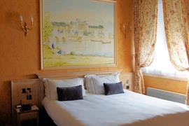 93396_007_Guestroom