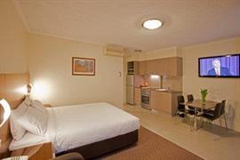 97412_007_Guestroom