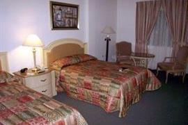 70172_004_Guestroom