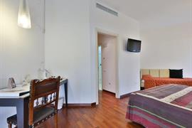98236_007_Guestroom