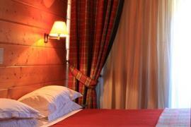 93437_007_Guestroom