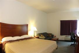 39099_006_Guestroom