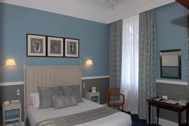 93239_003_Guestroom