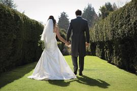 chilworth-manor-wedding-events-01-83920