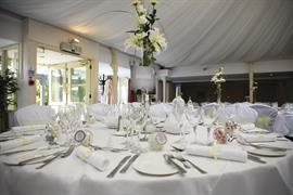 chilworth-manor-wedding-events-05-83920