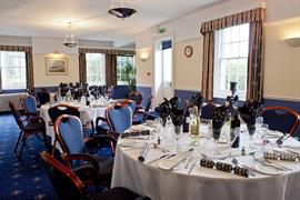 chilworth-manor-wedding-events-06-83920