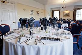 chilworth-manor-wedding-events-08-83920