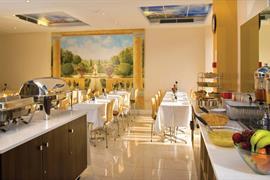 chiswick-palace-dining-01-83906