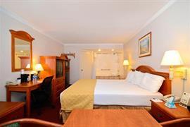 05609_006_Guestroom