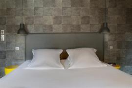 93807_007_Guestroom