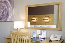 88155_006_Guestroom