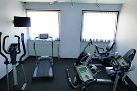 95440_005_Healthclub
