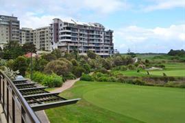 97360_007_Golfcourse