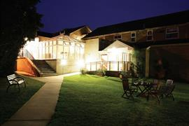 claydon-country-house-hotel-grounds-and-hotel-04-83676