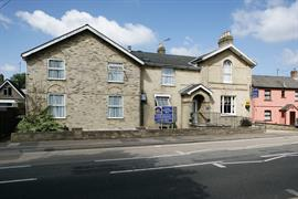 claydon-country-house-hotel-grounds-and-hotel-10-83676