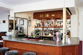 claydon-country-house-hotel-leisure-02-83676