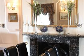 claydon-country-house-hotel-meeting-space-07-83676-OP