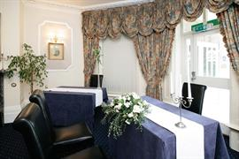 claydon-country-house-hotel-wedding-events-01-83676
