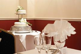 claydon-country-house-hotel-wedding-events-02-83676