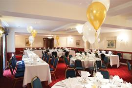claydon-country-house-hotel-wedding-events-03-83676