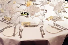 claydon-country-house-hotel-wedding-events-04-83676