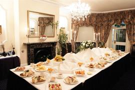 claydon-country-house-hotel-wedding-events-05-83676