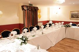claydon-country-house-hotel-wedding-events-07-83676