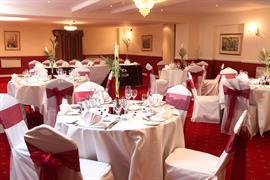 claydon-country-house-hotel-wedding-events-12-83676