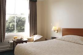clifton-hotel-bedrooms-07-83677