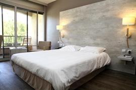 93633_007_Guestroom