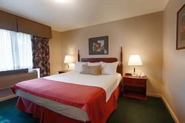 05575_005_Guestroom