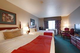 05575_006_Guestroom