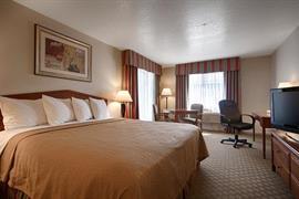 05690_004_Guestroom