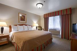 05690_005_Guestroom