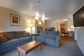05690_006_Guestroom
