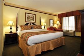 11141_007_Guestroom