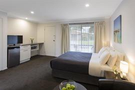 97433_006_Guestroom
