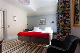 88201_003_Guestroom