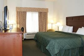 44626_004_Guestroom